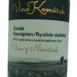 vino-cuvee-sg_rv-2015